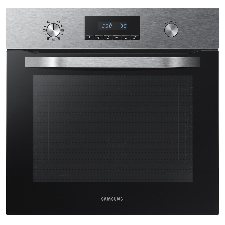 NV70M3372BS/EE : Samsung 3000 Collection integrert stekeovn NV70M3372BS