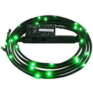 NZXT vihreä LED-valojohto (1 m)
