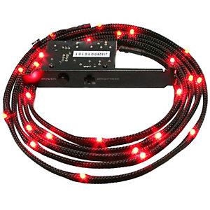 NZXT punainen LED-valojohto (1 m)