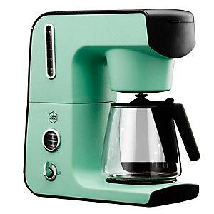 OBH NORDICA LEGACY COFFEE MAKER