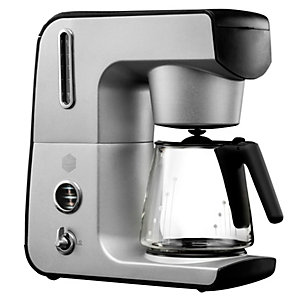 OBH Nordica Legacy kaffebryggare 2407