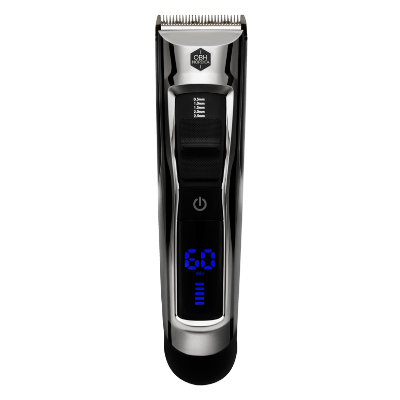 OBH Nordica Attraxion Force Control trimmer 5592 - Barbermaskiner ... b866116e77aa5