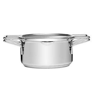 OBH Nordica C-Smart kasserolle 8102