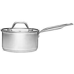 OBH Nordica kasserolle H8512274 (16 cm)