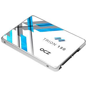 """OCZ Trion 150 2,5"""" SSD 960 GB"""