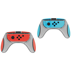 YesOJO Jelly Joy-Con grepp
