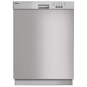 Gram oppvaskmaskin OM62-07X