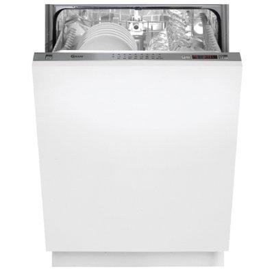 gram opvaskemaskine