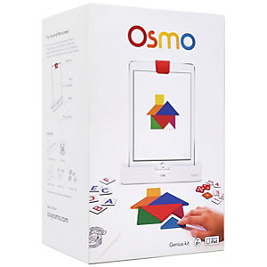 Osmo Genius Kit barnspel