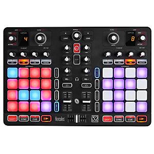 Hercules DJ kontroll P32DJ