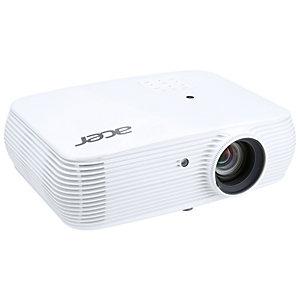 Acer WUXGA projektor P5630