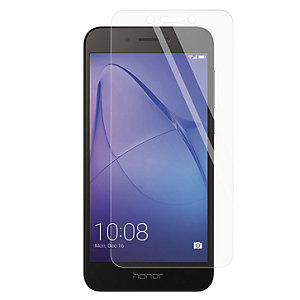 Panzer Curved Glass Huawei Honor 6A skjermbeskyttelse