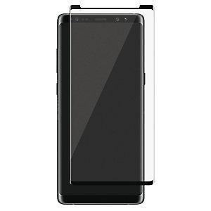 Panzer Samsung Galaxy Note 9 skärmskydd
