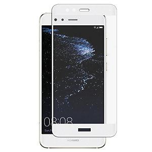 Panzer Glass Huawei P10 Lite näytönsuoja (valkoinen)