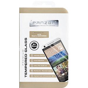 Panzer Glass Skärmskydd till HTC Desire 626