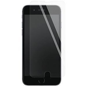 Panzer näytönsuoja iPhone 7