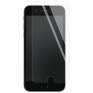 Panzer Glass iPhone 7 Plus näytönsuoja