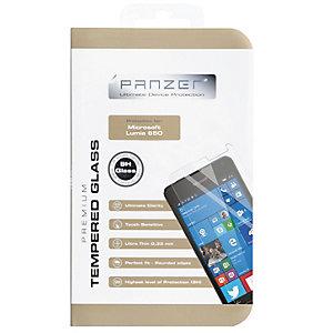 Panzer Glass Skärmskydd Lumia 650