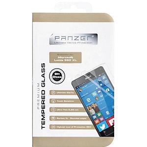 Panzer Glass Skärmskydd till Lumia 950 XL