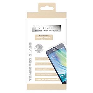 Panzer Glass Samsung Galaxy A3