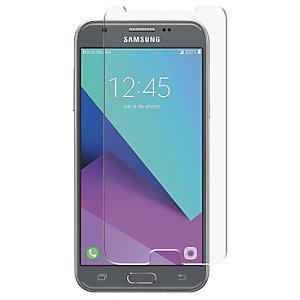 Panzer Glass skärmskydd för Samsung Galaxy J3 2017