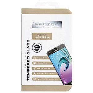 Panzer Skärmskydd Samsung Galaxy J3 2016