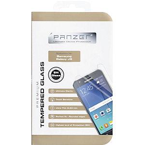 Panzer Glass Samsung Galaxy J5 näytönsuoja