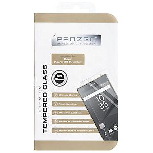 Panzer Glass Skärmskydd till Xperia Z5 Premium