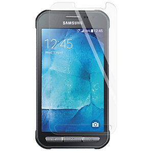 Panzer Tempered glass näytönsuoja Samsung Galaxy Xcover 3