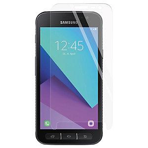 Panzer Glass skärmskydd Samsung Galaxy Xcover 4