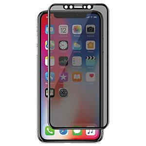 Panzer Privacy glass näytönsuoja iPhone XR