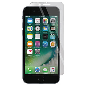 Panzer Privacy Glass til iPhone 6/6S/7 Plus