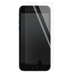 Panzer Silicate Glass iPhone 7 / 8 näytönsuoja