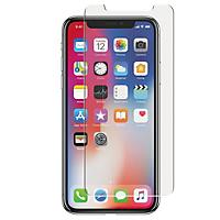 abonnemang mobil på köpet