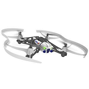 Parrot Airborne Cargo Mars drone