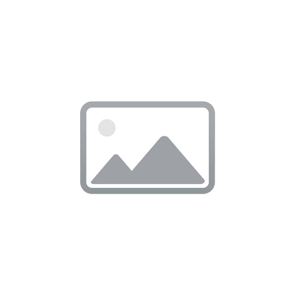 Tropico Trilogy (PC nedlastning) PCDD39112