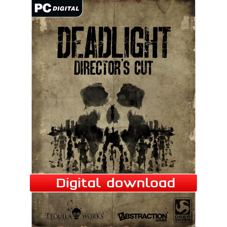 39938 : Deadlight: Director's Cut (PC nedlastning)
