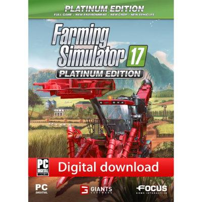 simulator spel online