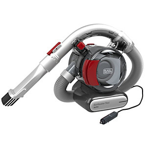 Black&Decker Dustbuster Flexi Auto PD1200AV-XJ