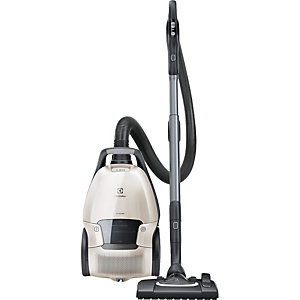 Electrolux PURED9 dammsugare PD91ALRGY
