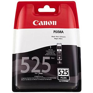 Canon PGI-525 Bläckpatron - svart