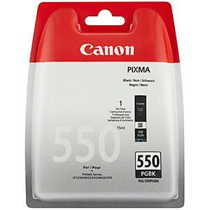 Canon PGI-550 Bläckpatron - svart