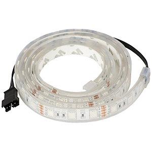 Phanteks RGB LED-strips förlängning 1 m