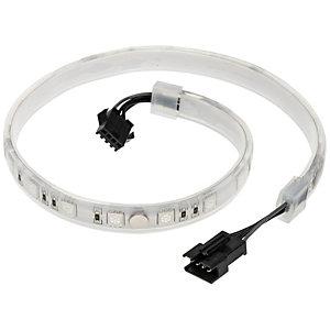 Phanteks RGB LED expansion strip 40 cm