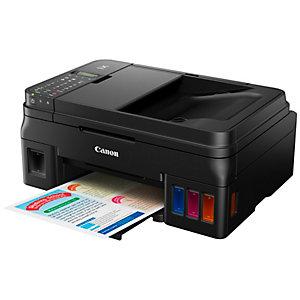 Canon Pixma G4500 AIO färg bläckstråleskrivare