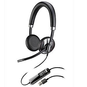 Plantronics Blackwire C725-M USB stereoheadsett