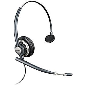Plantronics Encore Pro 710 mono-headsett