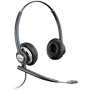 Plantronics Encore Pro 720 stereo headset