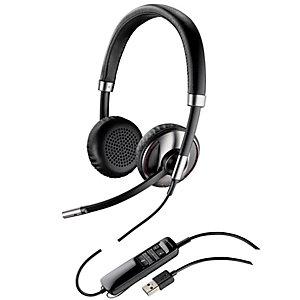 Plantronics Blackwire 720-M USB UC headset