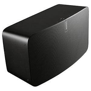 Sonos PLAY:5 trådløs høyttaler (sort)